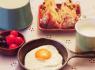 小本创业什么最好?爱心早餐好选择