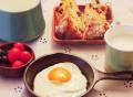小本白菜网送彩金什么最好?爱心早餐好选择