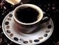 蓝山咖啡可以加盟吗?