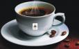 蓝山咖啡加盟前景如何??