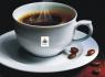 蓝山咖啡加盟前景如何?