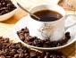蓝山咖啡加盟的扶持有哪些?