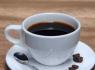 蓝山咖啡加盟每个月平均收入多少?