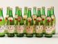 竹叶青酒加盟需要投入多少资金?
