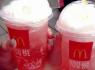 年轻人创业可以加盟麦当劳饮品吗