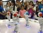 能力风暴教育机器人加盟多少钱?加盟条件是什么?