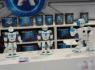 加盟能力风暴教育机器人需要多少钱?加盟支持有哪些?