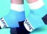 袜业品牌加盟什么好?当然新时代袜业