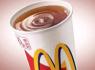 饮品加盟什么品牌名好?麦当劳饮品怎么样