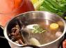 高兴壹锅鲜牛肉火锅加盟条件是什么?