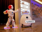 能力风暴教育机器人加盟市场如何?市场前景怎么样?