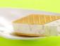 乌节路雪酪三明治可以加盟吗?