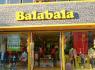 巴拉巴拉童装可以加盟吗?加盟流程是什么