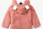 小熊呗呗5元童装怎么加盟?开一家加盟店要投入多少资金