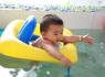 三瑟海婴儿游泳馆好不好?是正宗的品牌吗?
