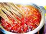 签王之王火锅串串小吃一天的营业额是多少?