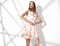 全国十大女装排行榜,阿尔玛女装加盟优势?