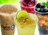 加盟CoCo都可奶茶能赚钱吗
