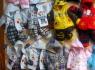 熊猫宝贝5元童装加盟对店址有哪些要求?