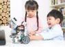 能力风暴教育机器人加盟条件及支持有哪些?