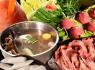 高兴壹锅鲜牛肉火锅加盟流程复杂吗?