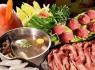 高兴壹锅鲜牛肉火锅加盟费用多少?