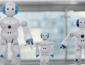 能力风暴教育机器人加盟如何?加盟有哪些要求?