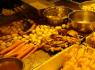 怎么加盟香港街头小吃?加盟复杂吗