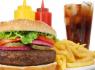 加盟卡乐滋快餐有哪些优势?