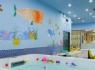 年后做点什么生意好?投资三瑟海婴儿游泳馆怎么样?