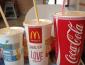 麦当劳饮品加盟市场好不好