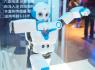 能力风暴教育机器人加盟有哪些优势?