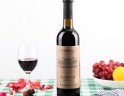 威龙葡萄酒投资大吗?利润大吗?