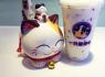 一只酸奶牛加盟开店选址技巧?
