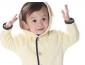 熊猫宝贝5元童装可以加盟吗?熊猫宝贝5元童装品牌如何