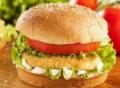 汤姆之家汉堡加盟开店选址技巧哪些?