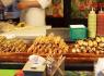 怎么加盟香港街头小吃