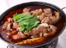 羊肉火锅的做法有哪些?