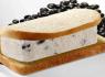乌节路雪酪三明治加盟费多少?
