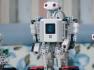 能力风暴教育机器人加盟流程有哪些?招商电话多少?