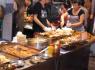 投资香港街头小吃一年利润多少
