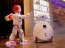 能力风暴教育机器人加盟好吗?加盟优势有哪些?