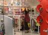 小熊呗呗5元童装店怎么开?开店费用和流程是什么?