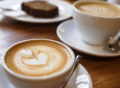 华夫班特咖啡加盟总共要多少钱
