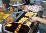 加盟香港街头小吃开店怎么选址