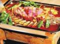鱼火火烤鱼怎样加盟?鱼火火烤鱼加盟流程是什么?