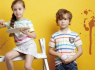 小熊呗呗5元童装加盟条件是什么?