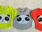熊猫宝贝5元童装质量好吗?