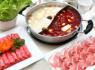 小肥羊火锅加盟条件是哪些?