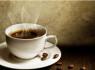 华夫班特咖啡市场前景如何?